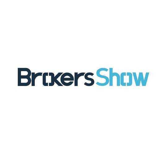 BrokersShow