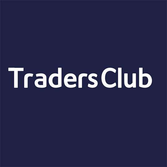 Traders Club