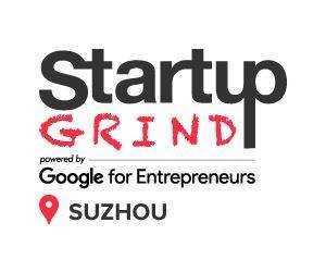 Startup Grind Suzhou