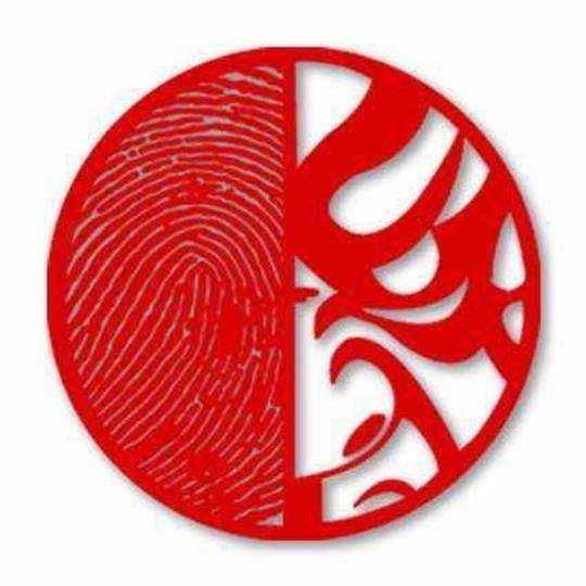 北京币迦索区块链技术研究院有限公司