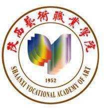 陕西艺术职业学院声乐系流行教研室