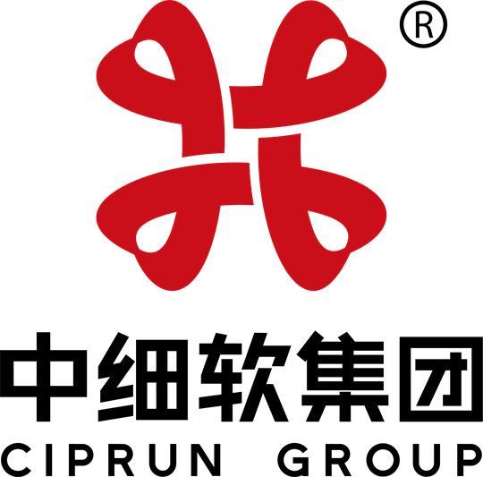 深圳中细软知识产权运营有限公司