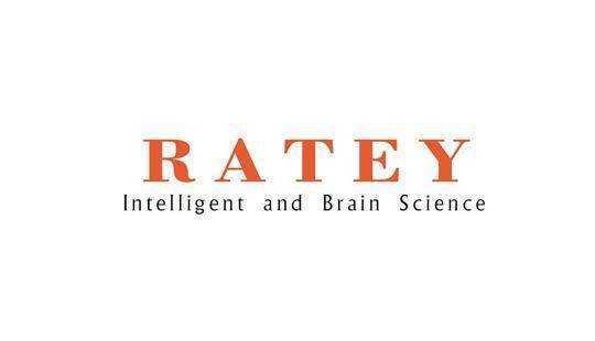 RATEY Programee