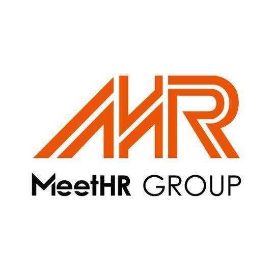 MeetHR Group(招聘兄弟会)