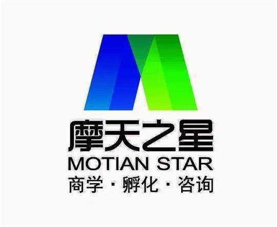 深圳市摩天之星企业管理股份有限公司