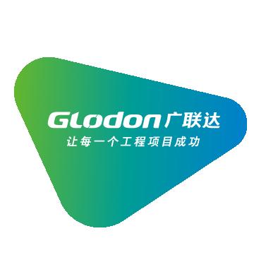 广联达科技股份有限公司辽宁分公司