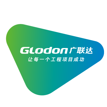 广联达科技股份有限公司沈阳分公司