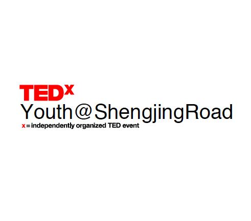 TEDxYouth@ShengjingRoad