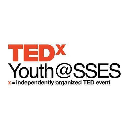 TEDxYouth@SSES Organizing Team