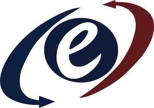 中国电子商务协会数字金融研究培训中心