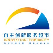 苏州科创风云信息技术有限公司