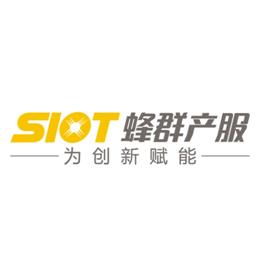 深圳市蜂群新文化产业有限公司