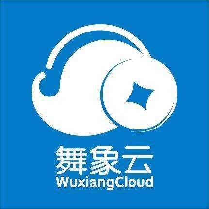 上海舞象网络科技有限公司