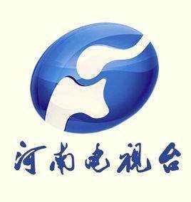 河南电视台民生频道