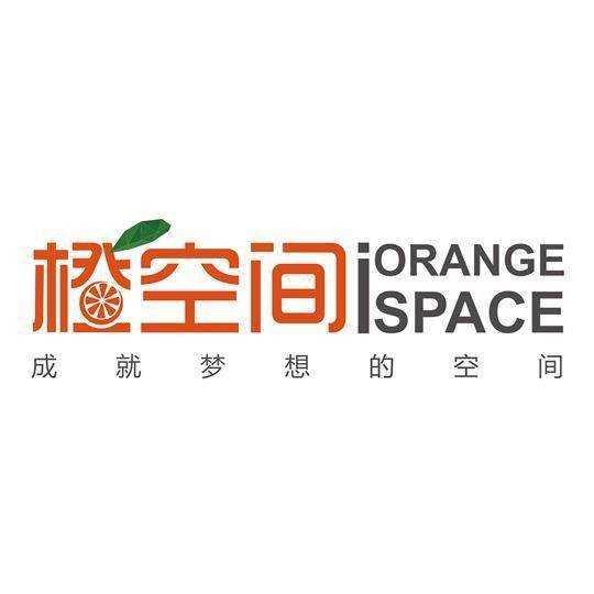 橙空间iOrangeSpace