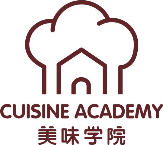 武汉美味学院
