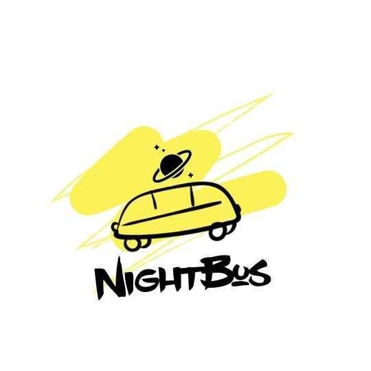 夜游巴士NightBus