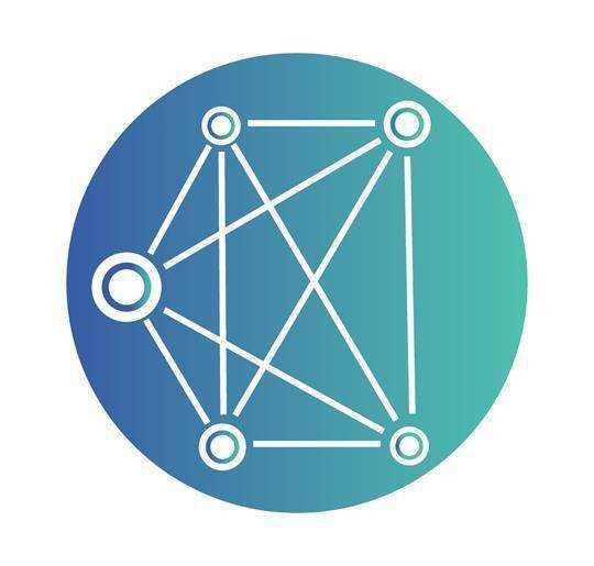 深圳市区块链技术论坛