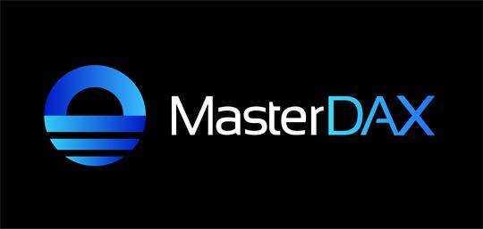MasterDAX