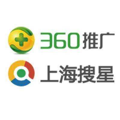 360推广 上海搜星