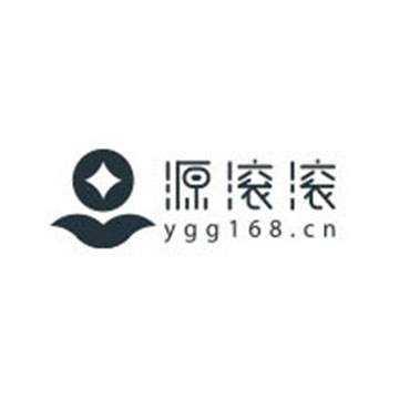 杭州源滚滚信息科技有限公司