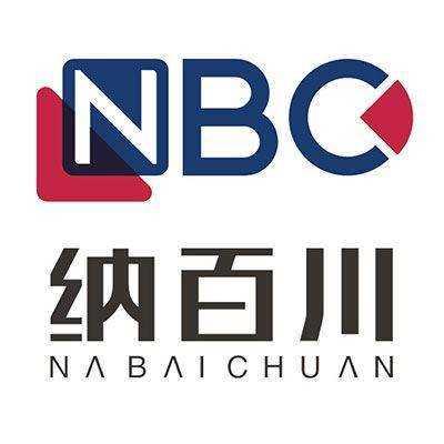 河南纳百川教育科技发展有限公司