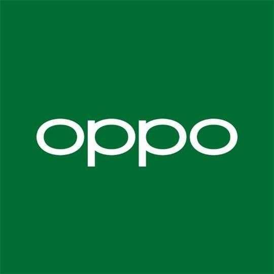 OPPO开放平台