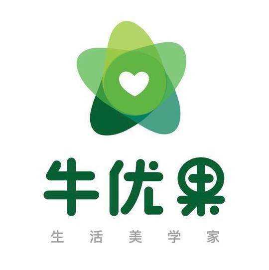 北京牛优果教育科技有限公司