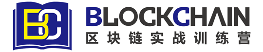 上海戴欧金融信息服务有限公司