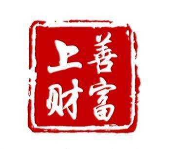 上善财富(北京)投资有限公司