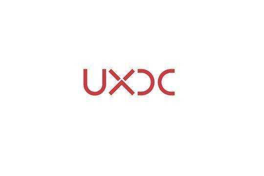 中国国际互联网体验设计协会