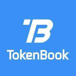 TokenBook