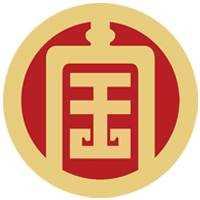 北京金钲科技有限公司
