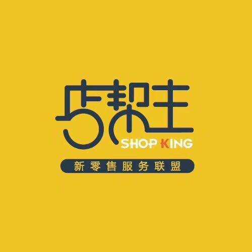 杭州店帮主物联网科技有限公司