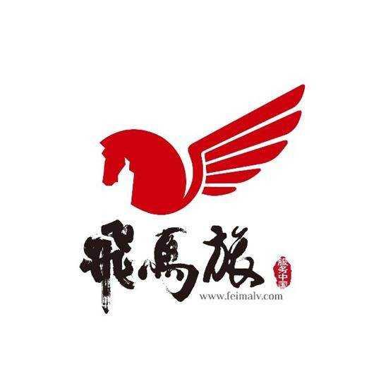 宁波飞马旅