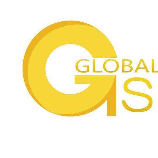 环球商业资源集团