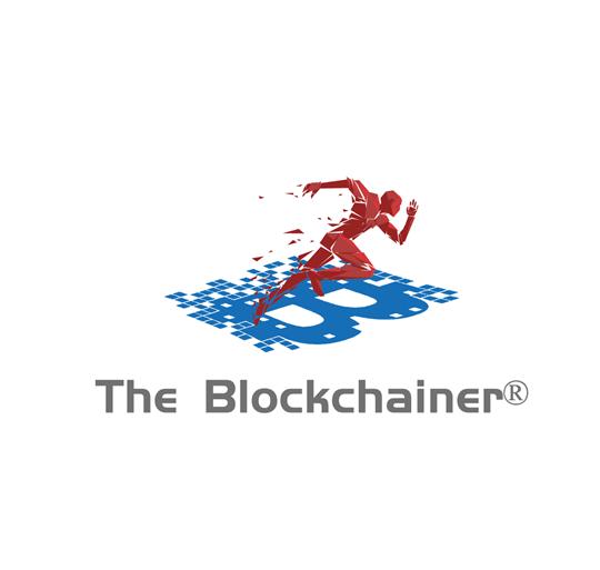 The Blockchainer