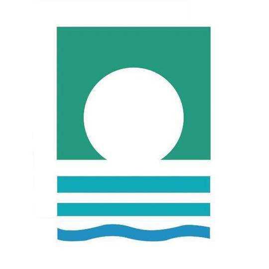苏州高铁新城大数据产业发展有限公司