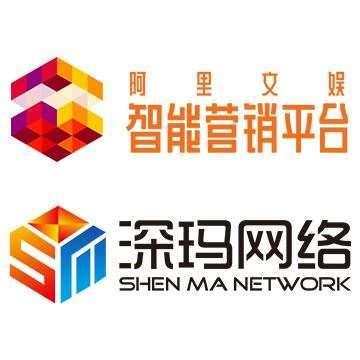 深圳市深玛网络科技有限大发牛牛怎么玩公司