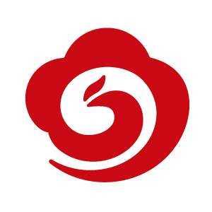 北京赞普生国际文化投资管理有限公司