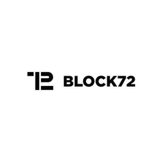 Block72