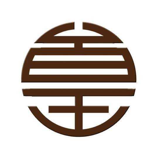 广东远播文化发展有限公司