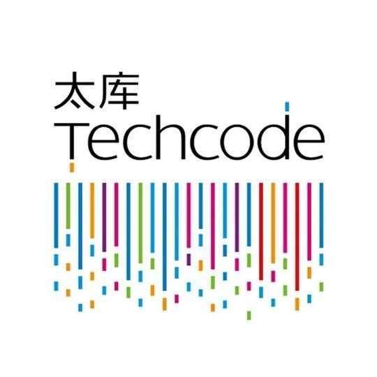太库(武汉)科技孵化器有限公司