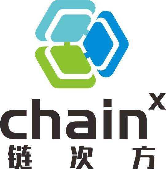 杭州链次方科技有限公司