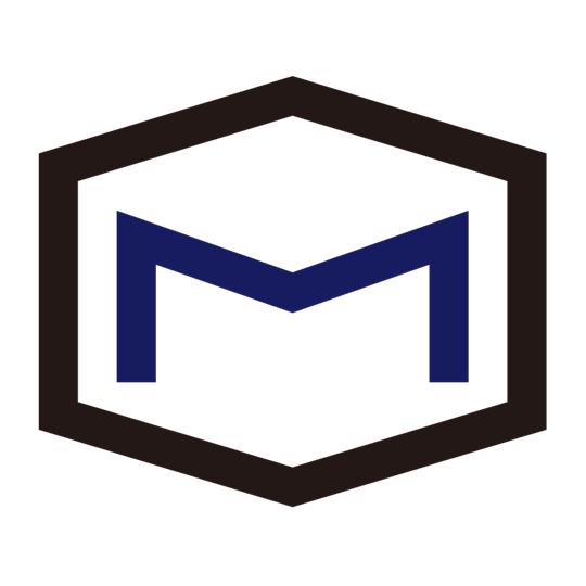 摩贝(上海)生物科技有限公司