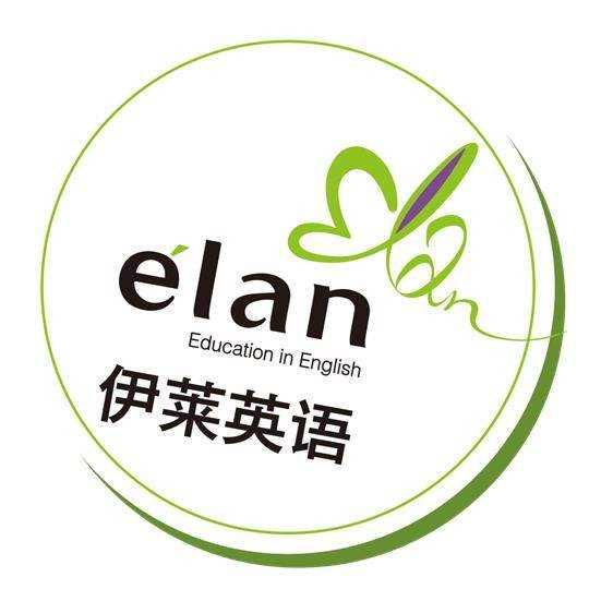 时代伊莱教育科技(北京)有限公司