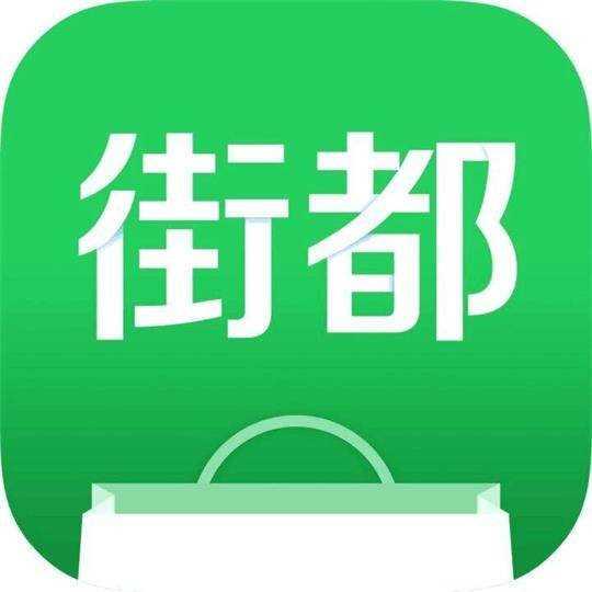 浙江创旗信息科技有限公司
