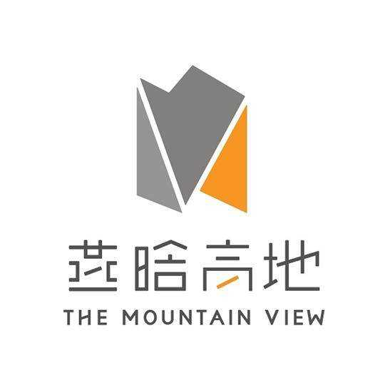 燕晗高地 The Mountain View