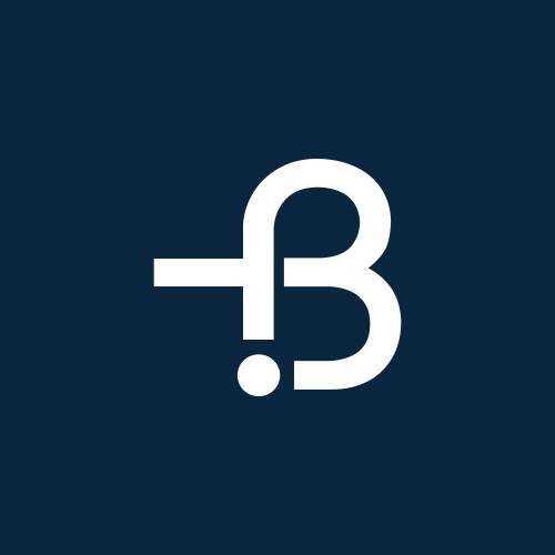 BitUP数字货币基金超市