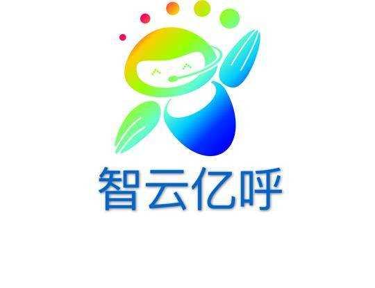 广州童木信息科技有限公司